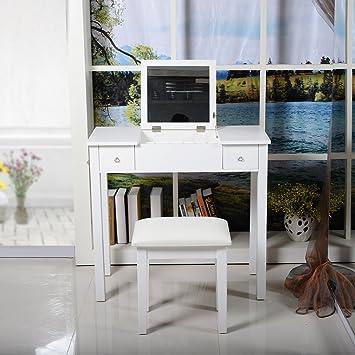 Mode moderne salle de décoration de la maison Chambre à coucher ...