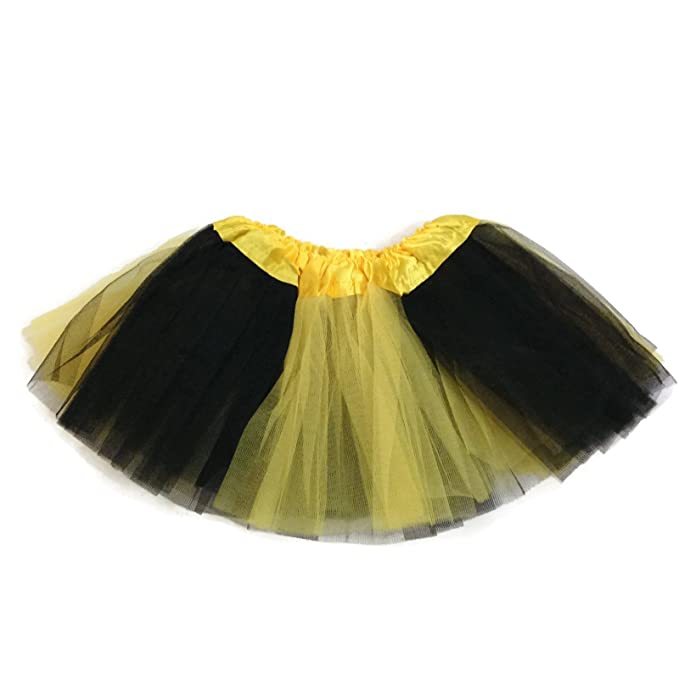 7dbc9cd4a Amazon.com: Adult Teens/ Girls/ Infant/ Baby Ballet Tutu Skirt By ...
