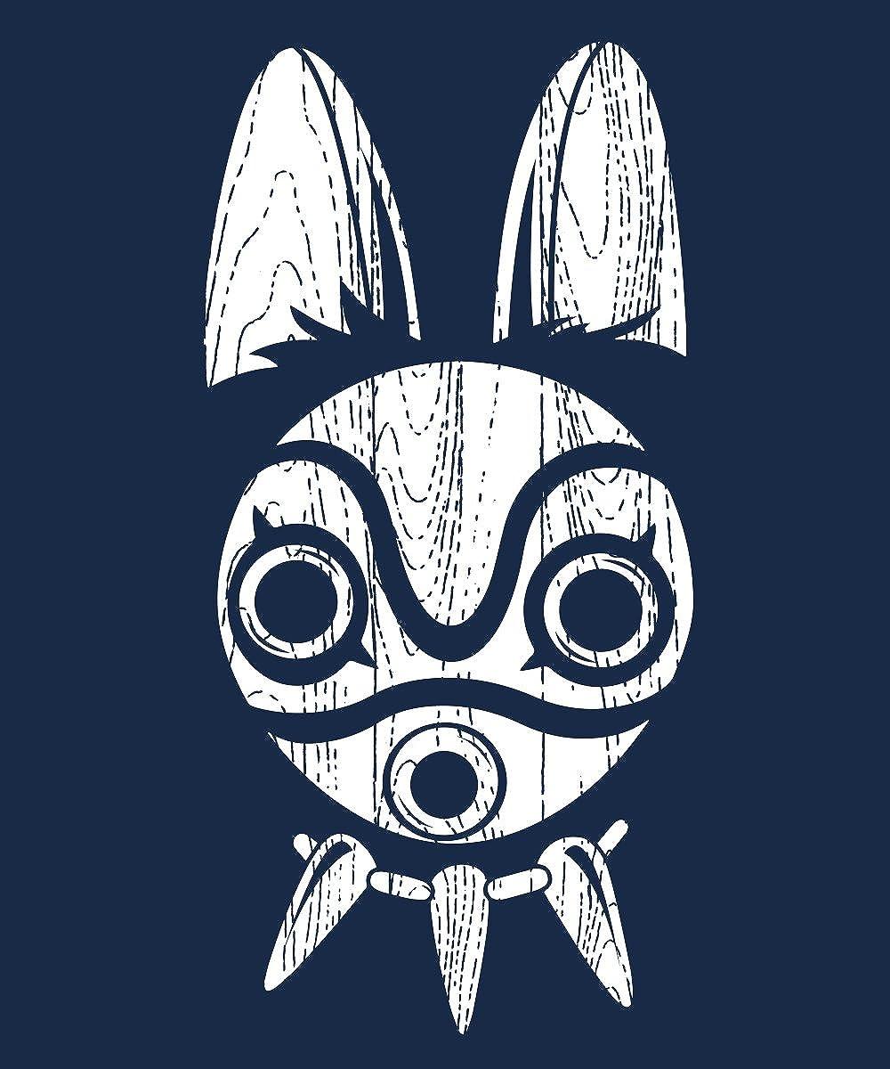 Boys Kapuzenpullover Sans Mask clothinx