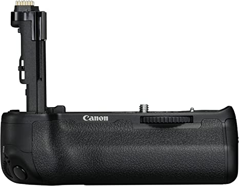 Main Kit de Cargador de Batería de Coche para CANON EOS 6D Mark II