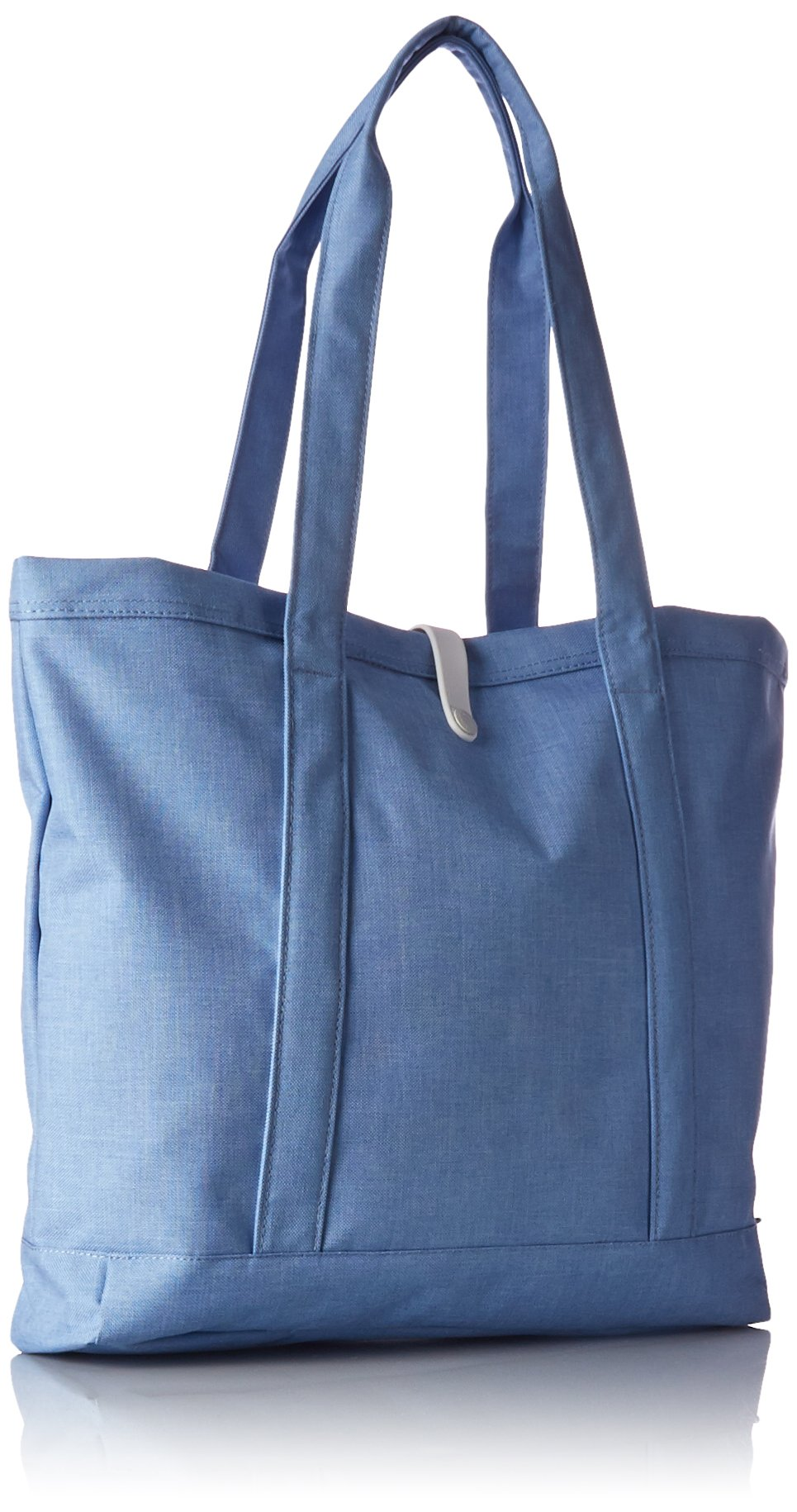 Herschel Supply Co. Market X-Large Travel Tote, Chambray, One Size by Herschel Supply Co. (Image #5)