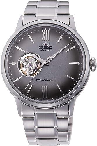 Orient Reloj de Pulsera RA-AG0029N10B
