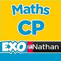 ExoNathan Maths CP : des exercices de révision et d'entraînement pour les élèves du primaire