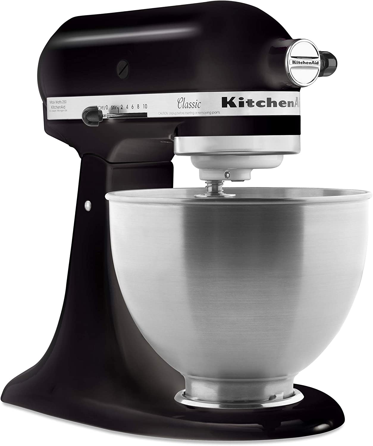 Which Best Buy Stand Mixer For Home Use (Baking, Sale, Bread) (2020)