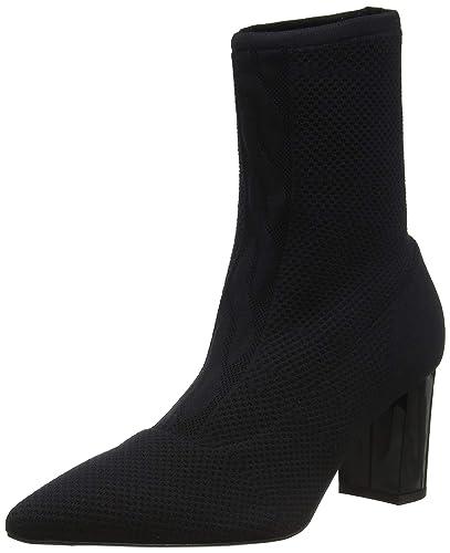 Marc Damen 31 Sb Cain Chelsea Boots M02 Kb wN80XnOPk