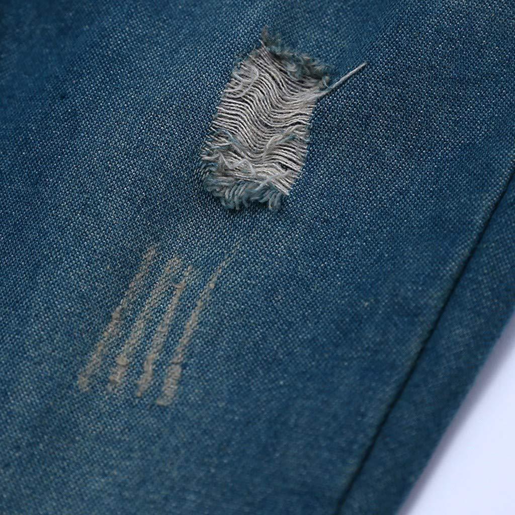 Jeans Ropa de Beb/é Camisetas de Manga Larga Ni/ñas Ni/ños Solapa Bot/ón Camisas Tops Tirantes Vaquero Pantalones Primavera Oto/ño Trajes Ni/ño 1-6 A/ños Mitlfuny Conjunto de 2 Piezas Cuadros Blusas