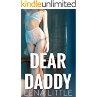 Dear Daddy (Yes, Daddy Book 11)