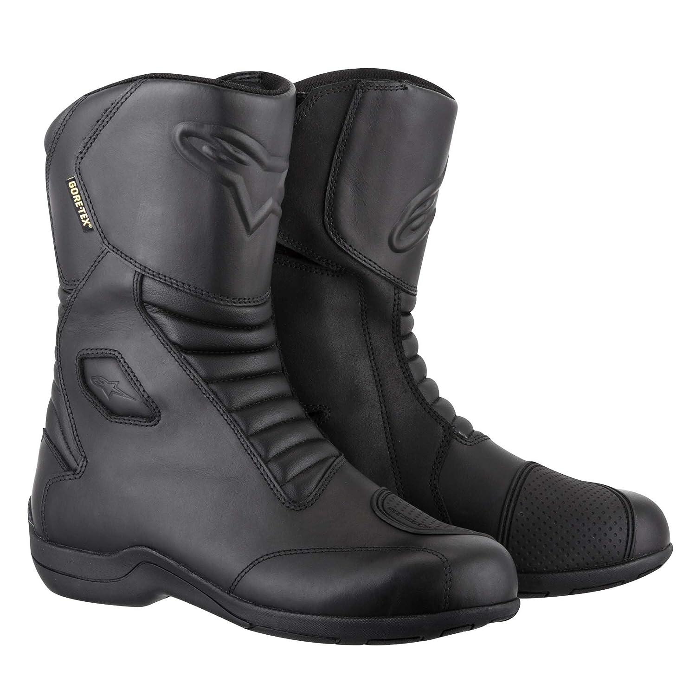 Alpinestars Web Gore-Tex Boots Black 9