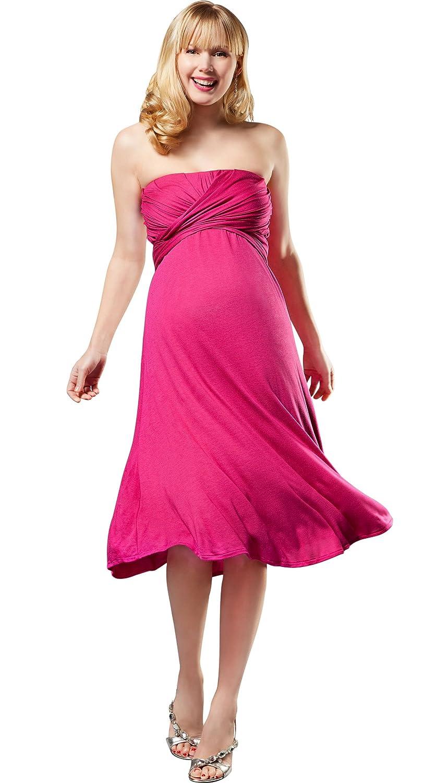 Bonito Vestido De Fiesta Sacramento Colección de Imágenes ...