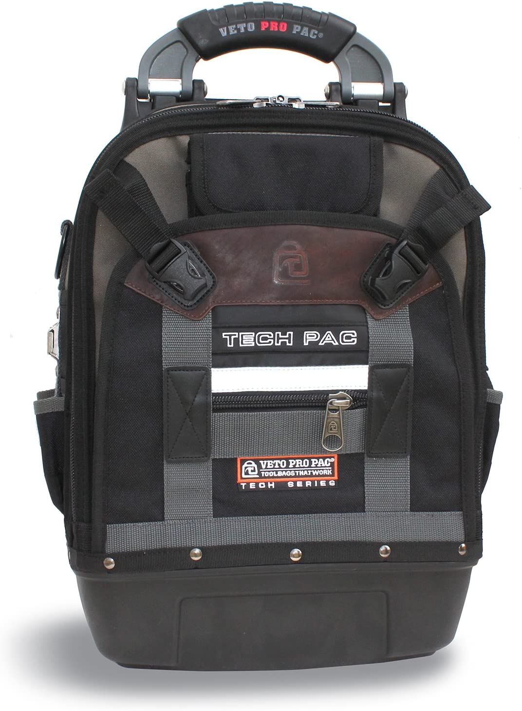 Veto Pro Pac TECH PAC Service Technician Bag