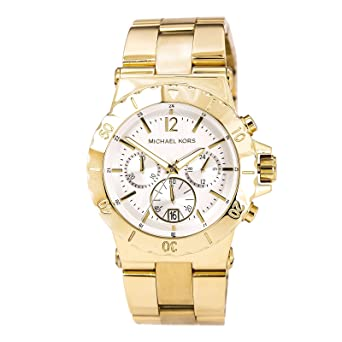 c94d47b7ed03 Michael Kors MK5463 Watches