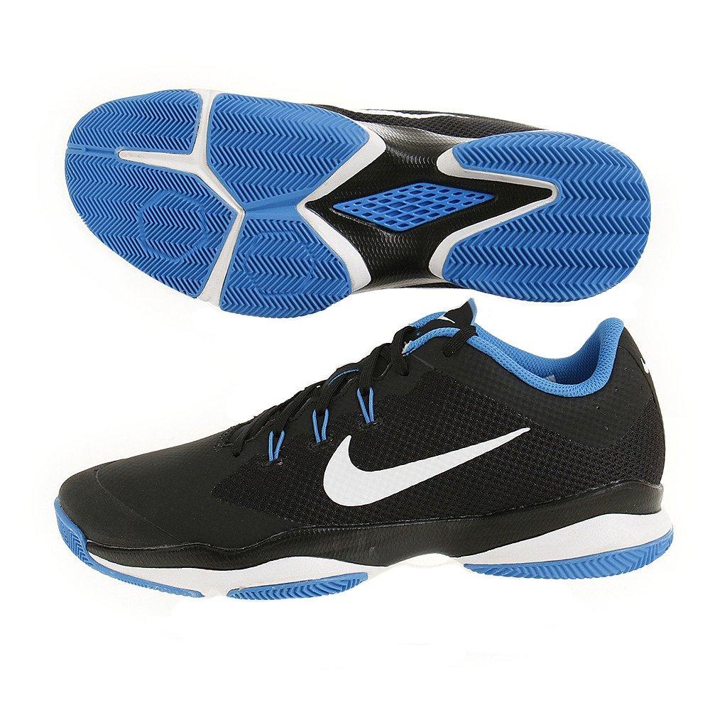 Nike Air Zoom Ultra  41