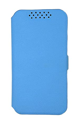 Amazon.com: FUNDA CARCASA PARA LG X220MB Serie K K5 CARCASA ...