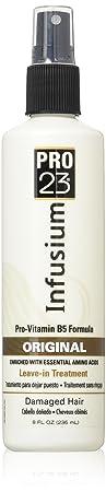 Infusion Pro-23 Treatment Original 8oz Spray 2 Pack