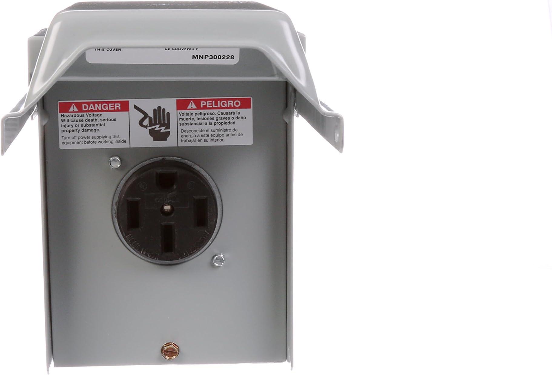 Westinghouse Fuse Box Door Hinge Wiring Diagrams Circuit Breaker Panels Amazon Com Electrical Breakers Load Washer