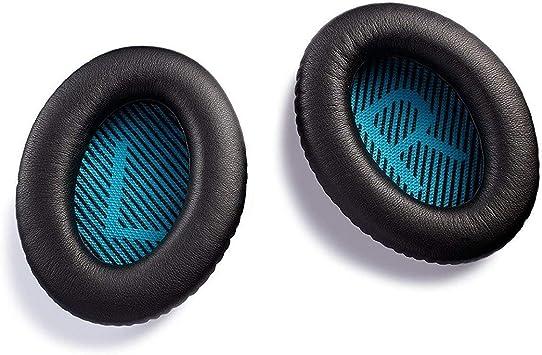 Ohrpolster Ersatz Für Bose Quietcomfort Qc25 Aurtec Elektronik