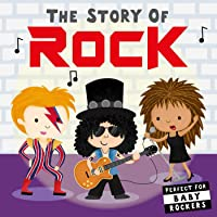 Story of Rock