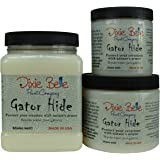 Dixie Belle Paint Company Gator Hide (32 oz)