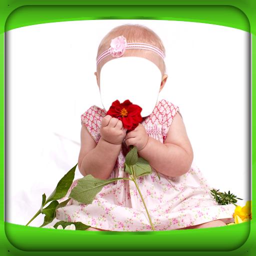 Baby Stroller Invitations - 5