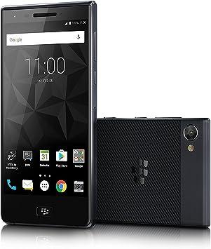 BlackBerry Motion 14 cm (5.5