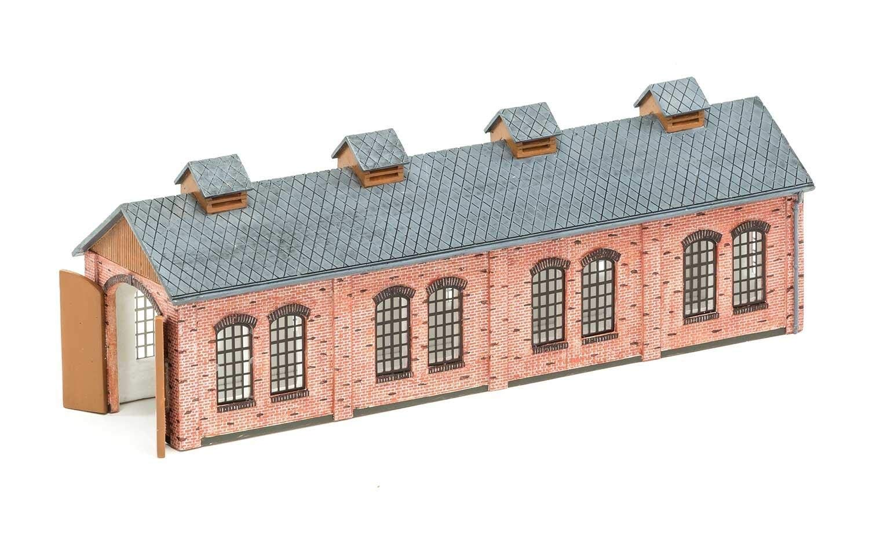 Arnold Juguete de modelismo ferroviario Hornby HC6003