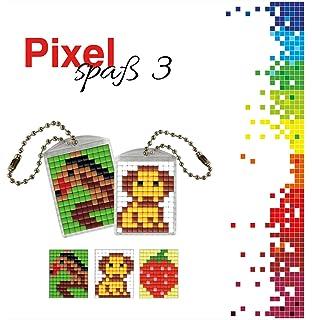 Pracht Creatives Hobby Pixels Jeu De Bricolage 11 Pour Créer