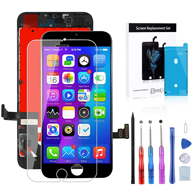 Fundas iPhone Modelo Compatible iPhone X en IPoint
