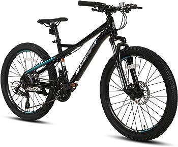 Hiland Mountain Bike Shimano