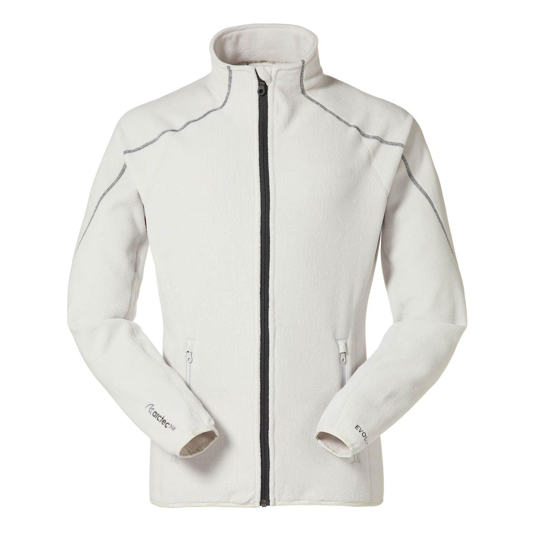 Musto Essential Fleece Jacket Platinum SE0057 B011CG5HDK B011CG5HDK B011CG5HDK Fleecejacken Die erste Reihe von umfassenden Spezifikationen für Kunden f99ed3