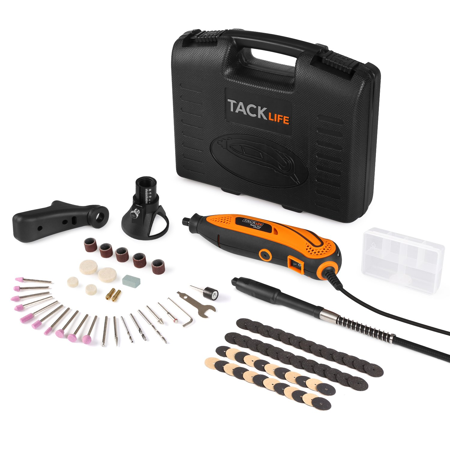 Tacklife Multifunktionswerkzeug amazon