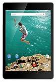 Amazon Price History for:Google Nexus 9 Tablet 8.9-Inch, 32GB, Black, Wi-Fi (Certified Refurbished)