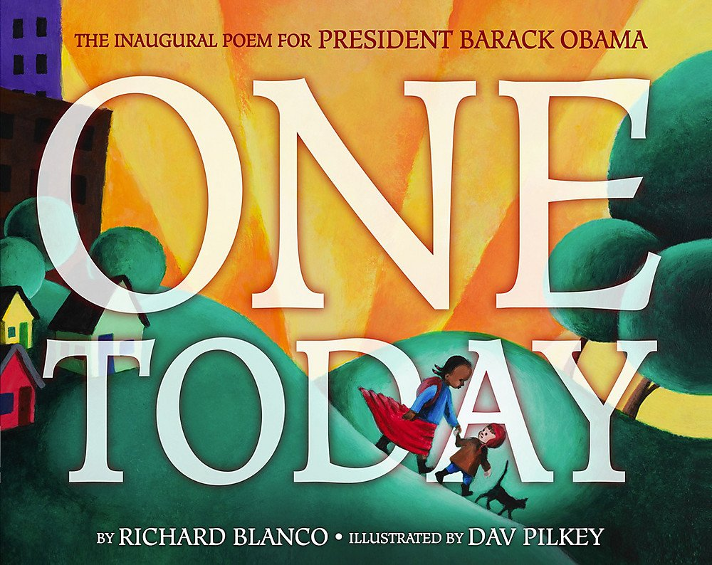 One Today by LBYR (Image #1)