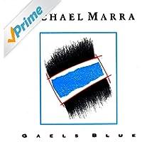 Gaels Blue