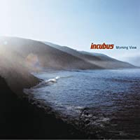 Deals on Incubus Morning View Audio CD