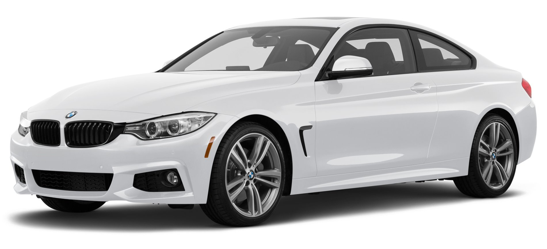 2017 bmw m240i xdrive reviews images and specs vehicles. Black Bedroom Furniture Sets. Home Design Ideas