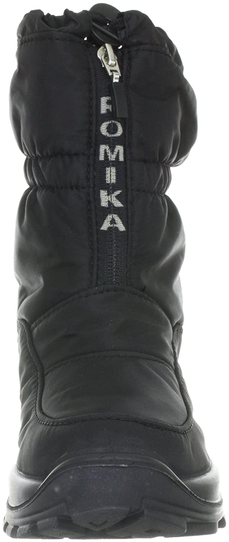 Romika Alaska 118 Damen Warm gefütterte Schneestiefel    70521a