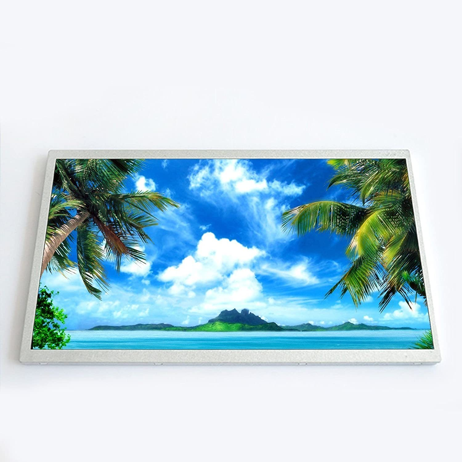 LCDOLED® 14 0 inch LED LCD Screen Display B140HAN01 2 For