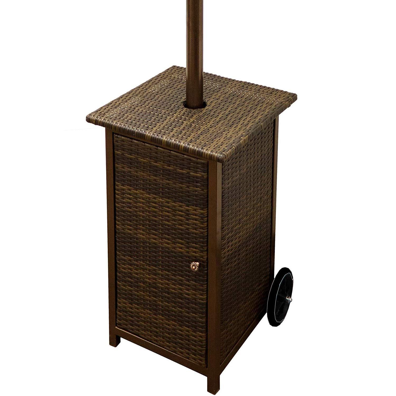 Patio, Lawn & Garden Patio Furniture & Accessories AZ Patio ...