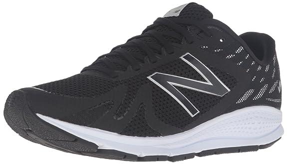 new balance scarpe opinioni