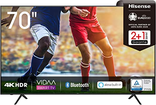 Hisense-70AE7000F-70-Zoll-Fernseher-4K-Ultra-HD