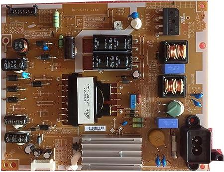 BN44-00605A - Fuente de alimentación LED para Samsung L32SFDSM PSLF770S05A: Amazon.es: Electrónica