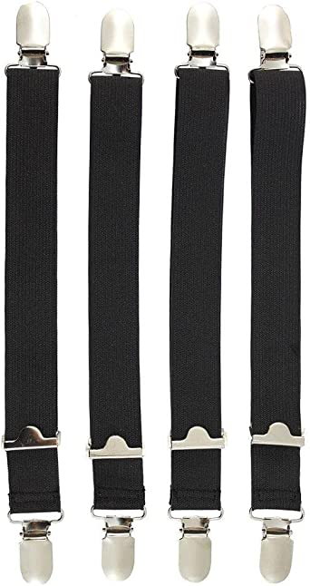 156 Length Red Post Tensabarrier 889B-33-21-MAX-NO-R5X-C 13 Length Belt 38 Height 2 Wide 2.5 Wide