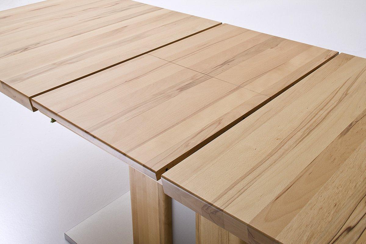 esstisch 4 meter simple esstisch aus massivholz with esstisch 4 meter trendy venjakob esstisch. Black Bedroom Furniture Sets. Home Design Ideas