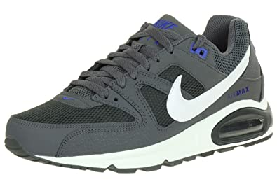 Nike Air Max Herrenschuhe Skyline Command aktion