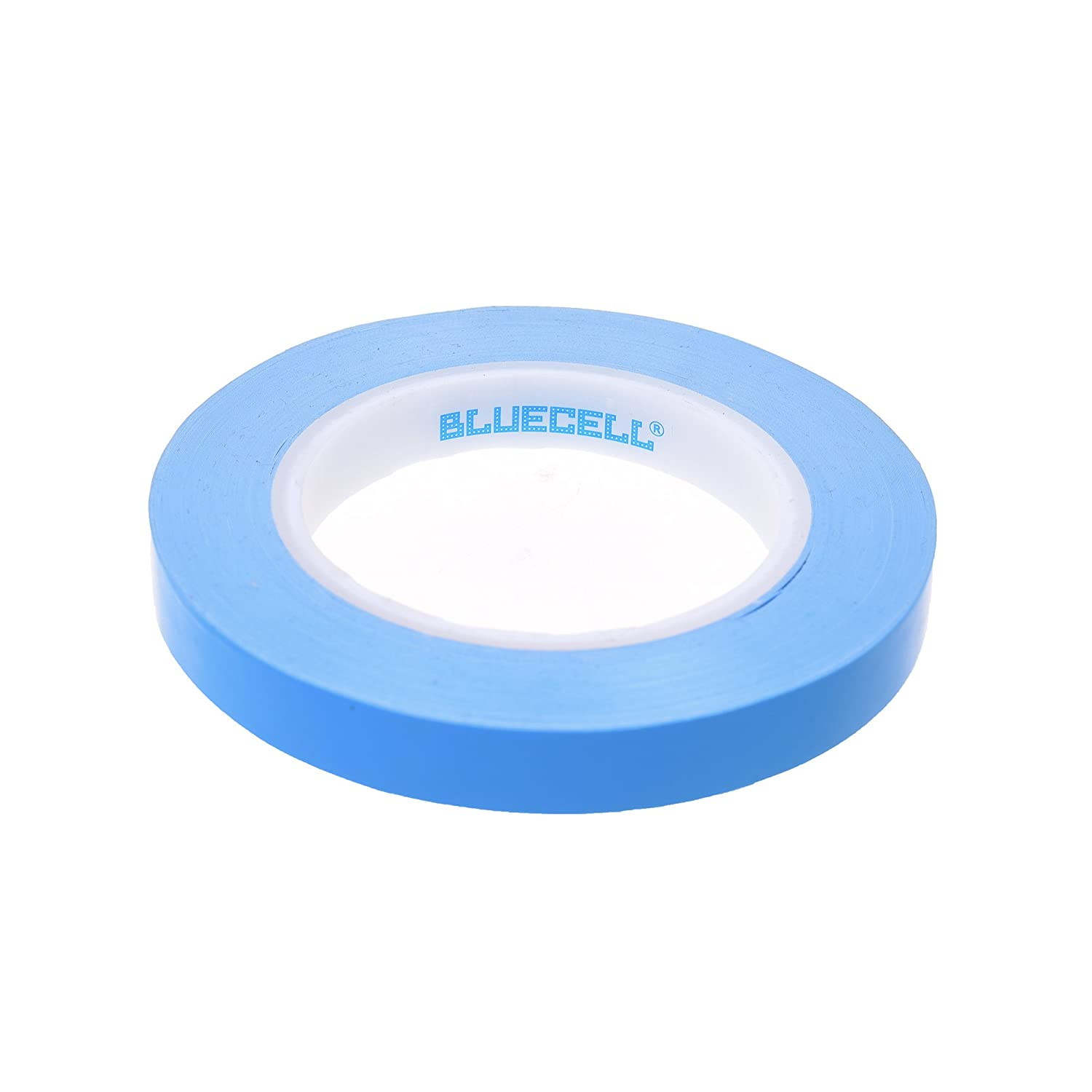 BCP 1roll 20mm x 25m Double Side Adhesive Thermal Conductive Tape for Heatsink LED