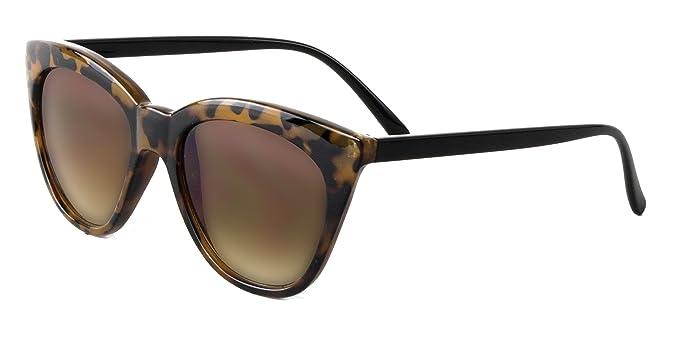 477ed7bec8e3 Amazon.com: DM Merchandising Inc. Optimum Optical Sunglasses ...