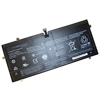 Amazon.com: 7.454wh 7300mA7.4V 54Wh 7300mAh New Laptop ...