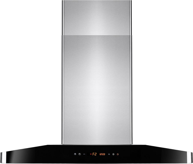 150 mm Scale Size 4 Bel-Art H40407-0215 Rite flow Aluminum Mounted Flowmeter