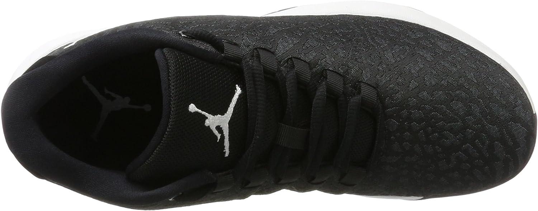 Fly NIKE Jordan B Zapatos de Baloncesto para Hombre
