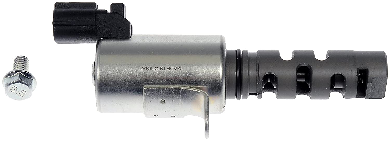 Dorman 917-207 Variable Valve Timing Solenoid